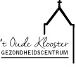 logo, Kaartje BYzonder, Ortus, Bladel, Reusel, design, marketing