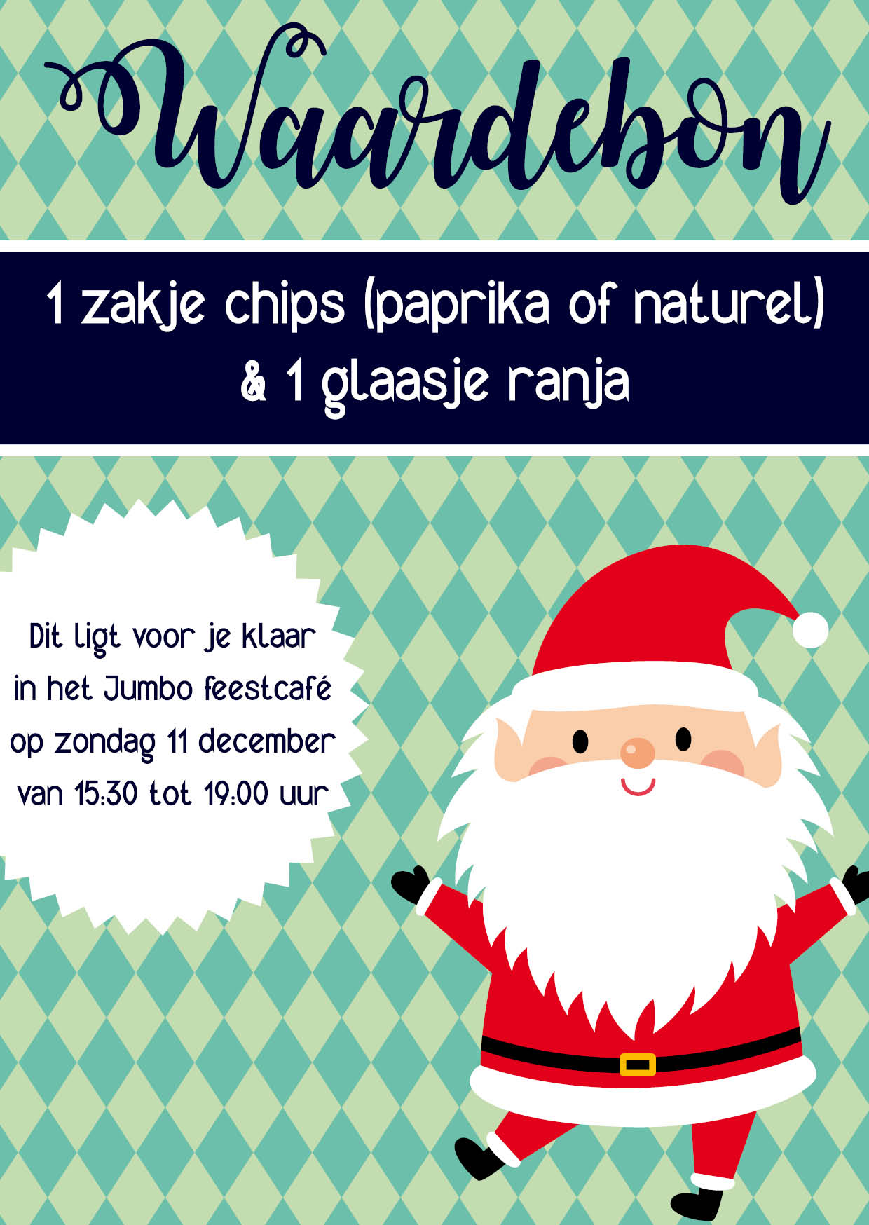 logo, Kaartje BYzonder, Ortus, Bladel, Reusel, design, marketing, winterfeesten, reusel